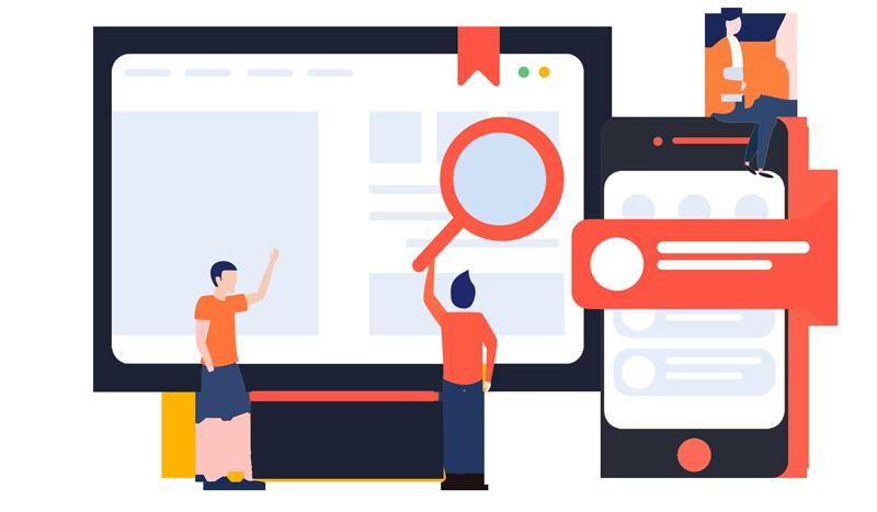 Monétiser son site avec AdSense, Adexchange et du header bidding